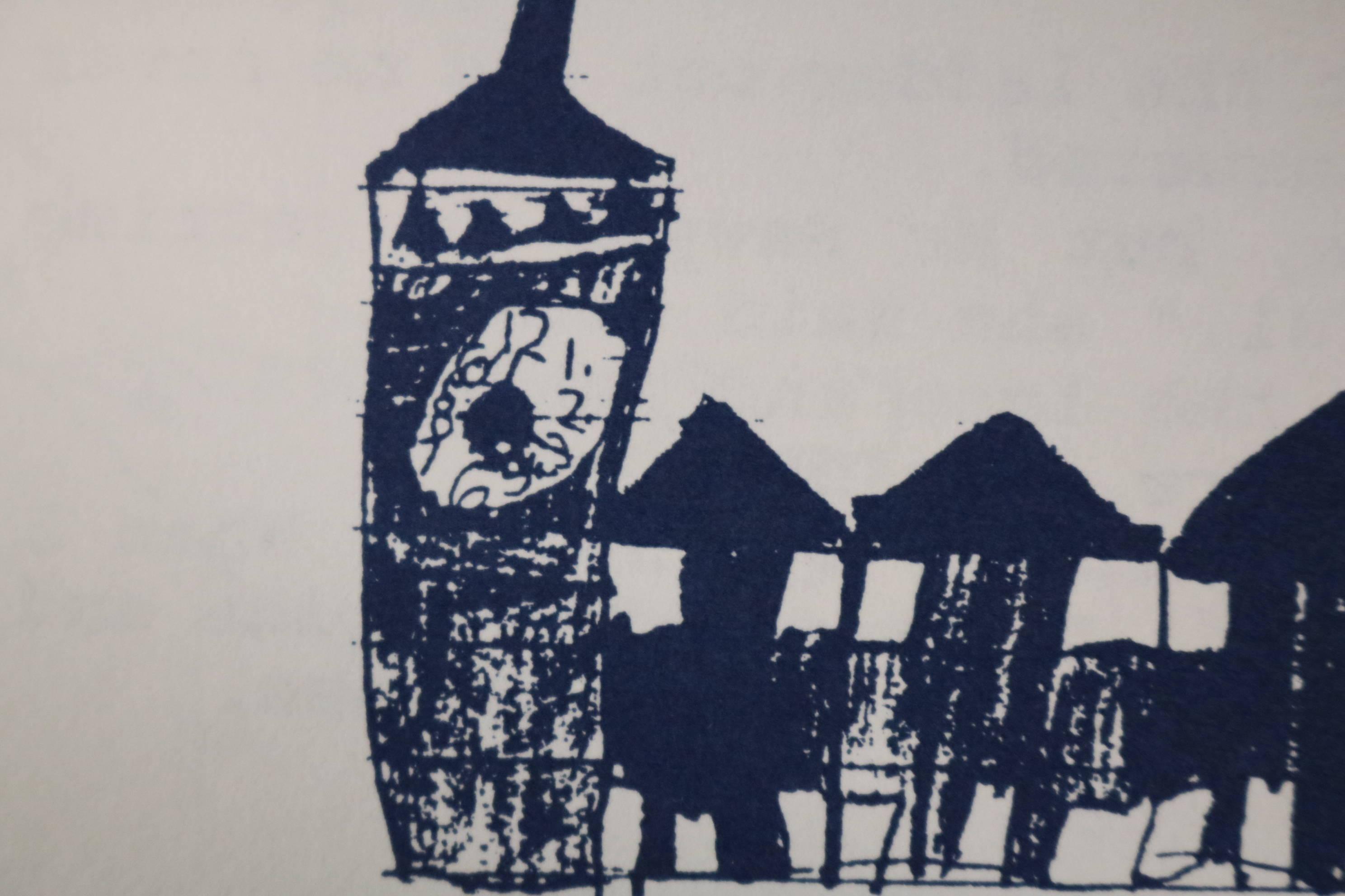 Memories Of Finton House | Finton House School