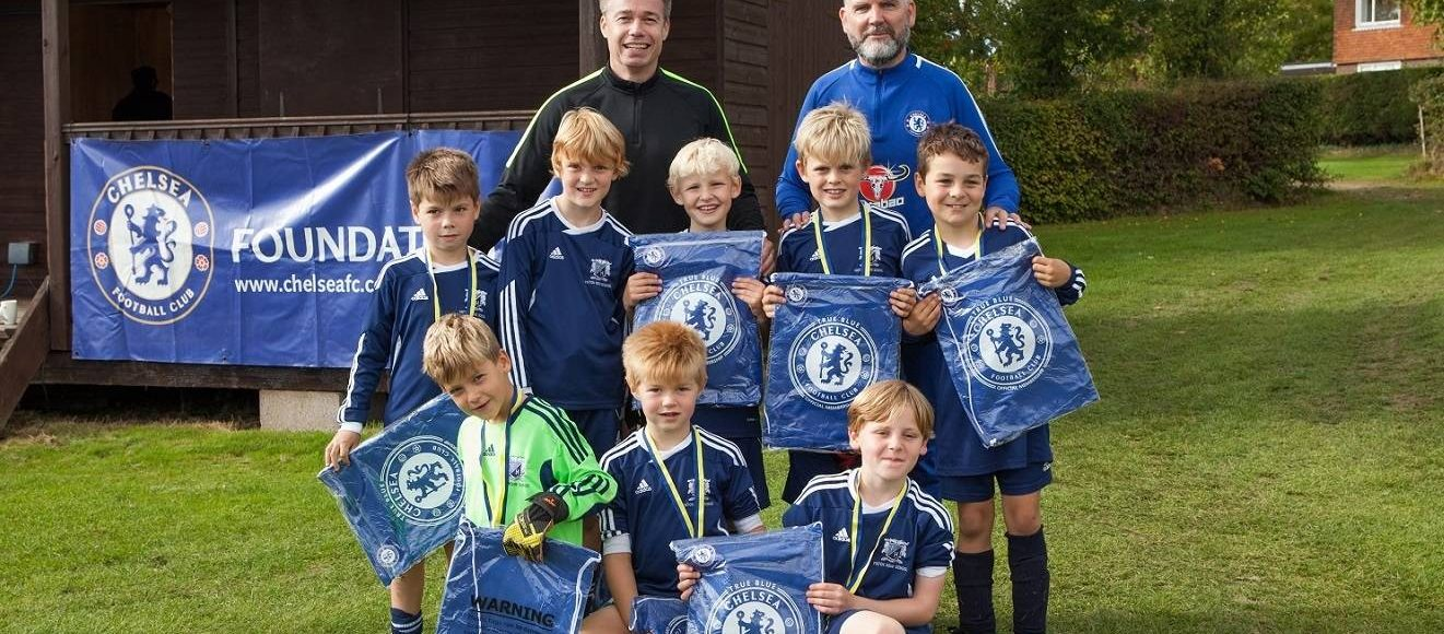 CPS-Football-Festival-with-Chelsea-Football-Club_Finton-House-2716_46847